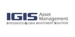 IGIS Asset Management Co., Ltd