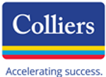 Colliers International (Singapore office)