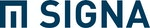 SIGNA Development Selection AG