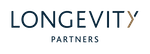 Longevity Partners Ltd