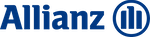 Allianz Real Estate GmbH