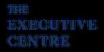 Executive Centre