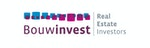 Bouwinvest Real Estate Investors BV