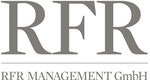 RFR Management GmbH